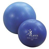 Sissel Pilates soft ball 22cm