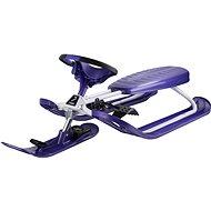 Stiga Snowracer Colour PRO - fialová
