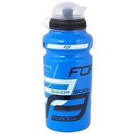 Force láhev Savior Ita 0,5 l, modro-bílo-černá