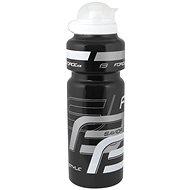 Force láhev Savior Ita 0,75 l, černo-šedo-bílá