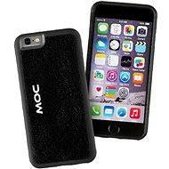 Moc Case iPhone 5 black