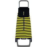 Rolser Jet Marina Yellow