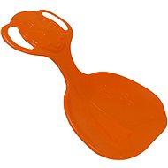 SULOV TOP Plus oranžový