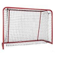 Salming Campus Goal Cage 1600