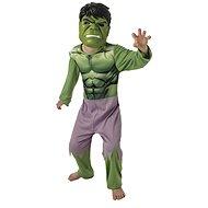 Avengers Assemble - Hulk Action Suite
