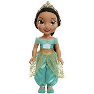 Moje první Disney princezna - Jasmína