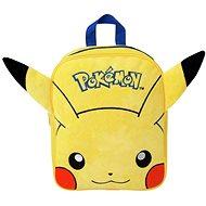 Pokémon batůžek Pikachu