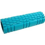 Lifefit Joga Roller A11 tyrkysový
