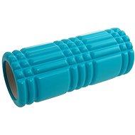 Lifefit Joga Roller A01 tyrkysový