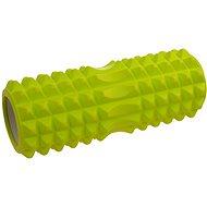 Lifefit Joga Roller C01 zelený