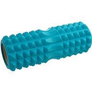 Lifefit Joga Roller C01 tyrkysový