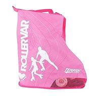 Skate bag senior pink