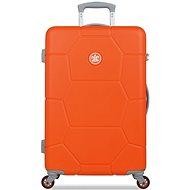 Suitsuit TR-1245/3-M ABS Caretta Popsicle Orange