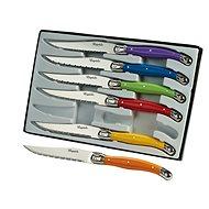 Kitchen Artist Sada nožů L101