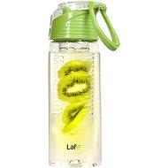 Lafé Sportovní láhev 0.7l Bid 45826 zelená