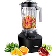 Concept SM-3050 Fresh&Nutri smoothie mixér