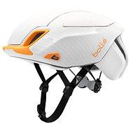 Bollé The One Road Premium White/Orange, velikost ML 58-62 cm