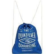 Quiksilver Acai cotton M BKPK BSW0