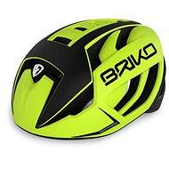 Briko Ventus yellow-black M