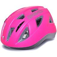 Briko Paint pink-silver S