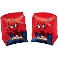 Nafukovací rukávky - Spiderman, 23x15 cm