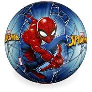 Nafukovací míč - Spiderman, průměr 51 cm