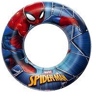 Nafukovací kruh - Spiderman, průměr 56 cm