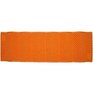 Husky Akord 1,8 oranžová