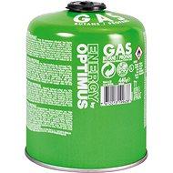 Optimus plynová kartuše 440 g Butan-Propan