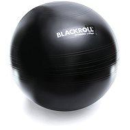 Blackroll GymBall černá