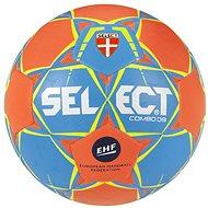 Select Combo modro-oranžová vel.2