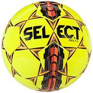 Select Delta YB vel. 4