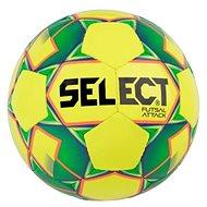 Select Futsal Attack Shiny YG vel. 4