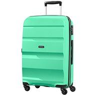 American Tourister Bon Air Spinner Strict Mint Green vel. S