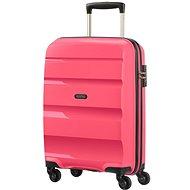 American Tourister Bon Air Spinner Fresh Pink vel. L