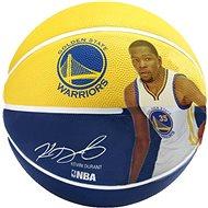 Splading NBA player ball Kevin Durant vel. 5
