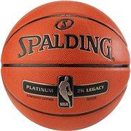 NBA Platinum ZK Legacy sz.7