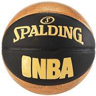 NBA Snake sz.7