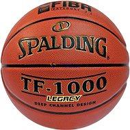 TF1000 Legacy FIBA sz. 6