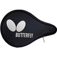 Butterfly Logo Case obrys