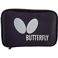 Butterfly Logo Case na 2 pálky