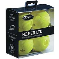 Wilson Hi.Per® Ltd—Limited Distance Ball