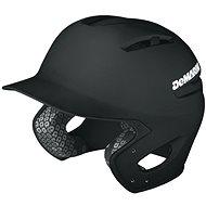 Wilson Dema Paradox Btg Helmet Bl Youth