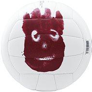 Wilson Castaway Mini Deflated