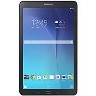 Samsung Galaxy Tab E 9.6 WiFi čierny (SM-T560)