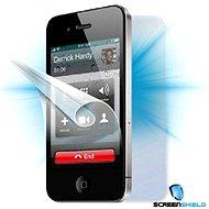 ScreenShield pro iPhone 4 pro celé tělo telefonu
