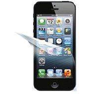 ScreenShield pro iPhone 5 na celé tělo telefonu