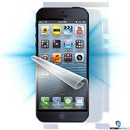 ScreenShield pro iPhone 5S na celé tělo telefonu