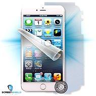 ScreenShield pro iPhone 6 Plus na celé tělo telefonu