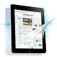 ScreenShield pro iPad pro celé tělo tabletu
